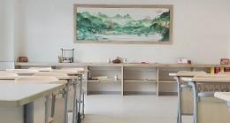 LGS Tercihlerinde Çince Hazırlık Sınıfı Programı Dikkat Çekiyor