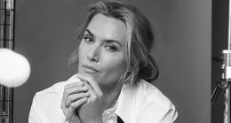L'Oréal Paris, kadın yönetmenleri destekleyen Lights On Women Ödülü'nün lansmanı ile Cannes Film Festivali'ne damgasını vuruyor!