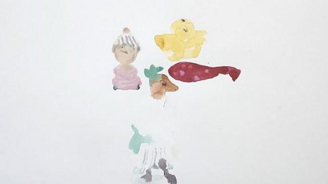 Odeabank O'art yeni sergisi 'şey:nesnenin ihtimali'ni sanatseverlerle buluşturuyor