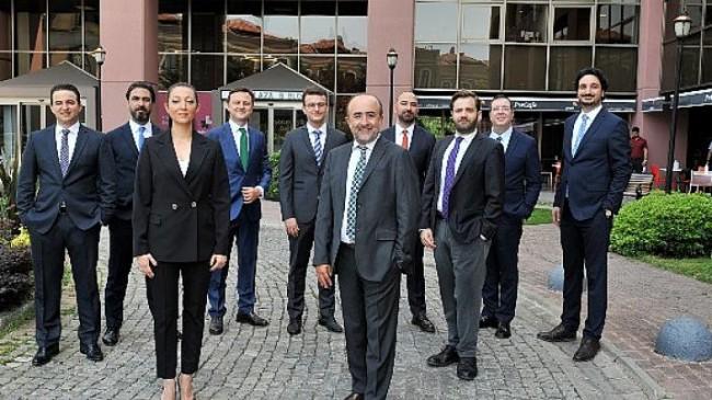 PwC Türkiye, dokuz yeni ortağı ile büyüyor