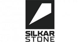 Silkar Madencilik, öncüsü olduğu doğal taş sektörünü yeni markası SilkarStone ile tanıştırıyor…