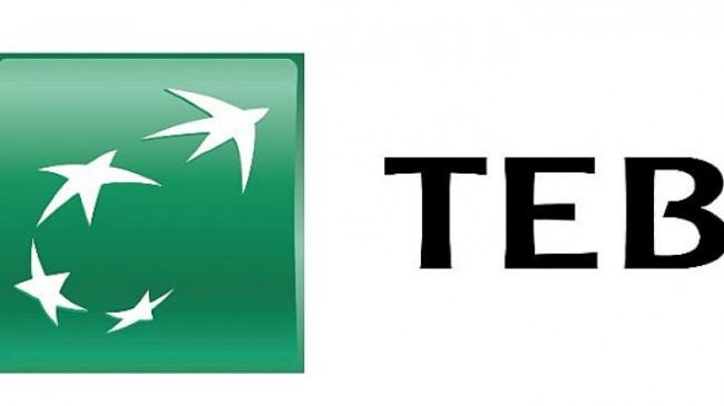 TEB'den KOBİ'lere dış ticarette avantajlı masraf paketleri