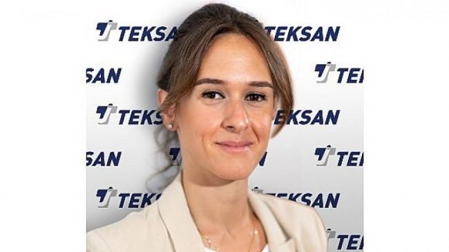 Teksan Fortune 500 Türkiye listesinde 59 basamak birden yükseldi