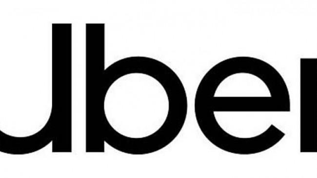 TotalEnergies ve Uber, güçlerini birleştiriyor