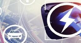 """TSKB Enerji Çalışma Grubu, """"Türkiye'de Elektrikli Araçlar ve Depolama Teknolojileri"""" Hakkında Yeni Bilgilendirme Notunu Yayımladı"""