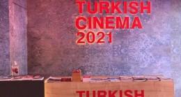 Türk Sineması Cannes Film Festivali'nde