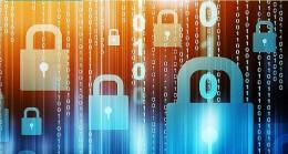 Veri gizliliğinin geleceğine ilişkin 4 öngörü