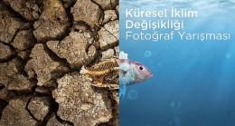 """Alarko Carrier'ın Düzenlediği """"Küresel İklim Değişikliği Fotoğraf Yarışması"""" Başladı"""