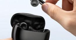 Anker'den Uygun Fiyata Yüksek Kaliteli Yeni TWS Bluetooth Kulaklık: Soundcore R100