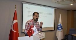 Avukat Dr. O. Sabri Durak Güncellenen E-Ticaret Hukukunu Yorumladı