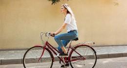 AXA, Bisikletçi Dostu Sigorta ile Bisikletçilerin Yanında