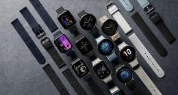 Covid 19 Döneminde Küresel Akıllı Saat Pazarı yüzde 35 Büyüdü