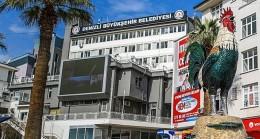 Denizli Büyükşehir Belediyesi'nde öğrenim yardımı müracaatları başlıyor