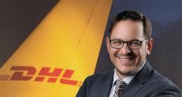 DHL Express Türkiye Üst Yönetim Ekibine yeni atama