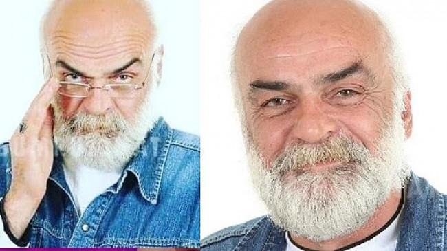 Diriliş Ertuğrul'un usta oyuncusu Hüseyin Özay vefat etti!