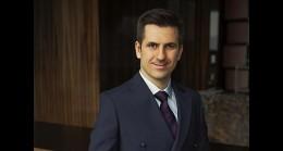 Dr. Eren Gülhan Ulusoy, Türkiye'nin En Genç 3 Yöneticisi