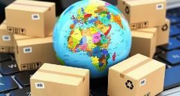 E-ticarette başarılı olmanın püf noktaları