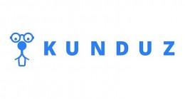 Eczacıbaşı Momentum'un liderliğinde Kunduz'a yeni yatırım