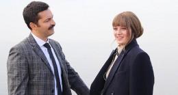 """""""Elli Kelimelik Mektuplar"""" 10 Eylül'de sinemalarda"""