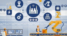 Endüstriyel IoT pandemide organizasyonların işini nasıl kolaylaştırdı?