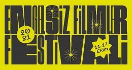 """Engelsiz Filmler Festivali'nden   """"ÇOCUKLAR İÇİN"""" Keyifle İzlenecek  Animasyon Filmler"""