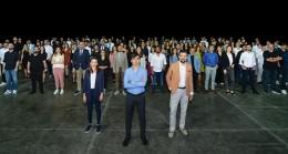 Global Eğitime Türk Marka Açılımı