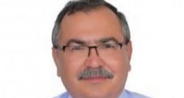 Milletvekili Süleyman Bülbül, parlamenter sistemi getireceğiz
