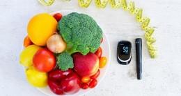 Obezite insülin direnci için risk faktörü oluşturuyor