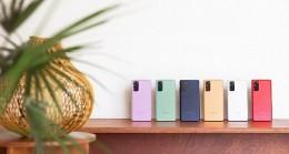 Snapdragon 865 işlemcili Samsung Galaxy S20 FE dikkatleri üzerine çekiyor
