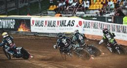 Speedway GP Bu haftasonu Rusya'da