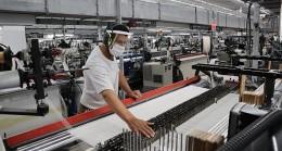 Tekstil Mühendisliği Birinci Sırada!
