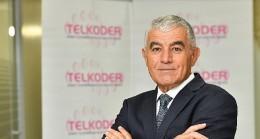 """TELKODER, BTK'nın bazı işletmecilere yaptığı """"İzinsiz Altyapı Çalışmasına İlişkin Mevzuat İhlali"""" uyarısını eleştirdi"""