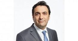 TSKB'ye Yeni Genel Müdür Yardımcısı Atandı