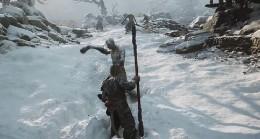 Unreal Engine 5'in Oyunu 'Black Myth: Wukong'un NVIDIA DLSS'li İlk Görüntüleri Hayranlık Uyandırıyor