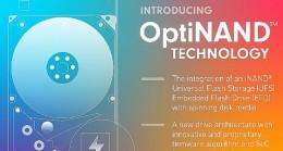 Western Digital Hard Disk'i yeniden tasarlıyor