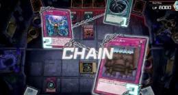 YU-GI-OH! Master Duel'da açılacak 10.000'den fazla kart var!