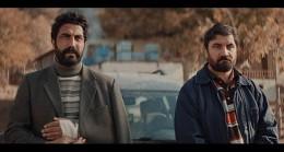 Altın Koza İçin Yarışacak Filmler Belli Oldu