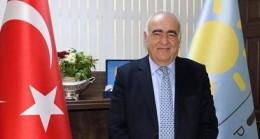 Başkan Süleyman Sarıbaş, halk her şeyi görüyor