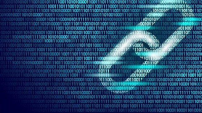 Blockchain (Blok Zincir) Teknolojisi Şirketlere Veri Güvenliğinde Yeni Kapılar Açıyor