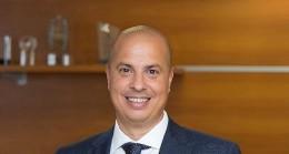 Boehringer Ingelheim Türkiye ve Sahra Altı Afrika Genel Müdürü Evren Özlü, Orta Doğu, Afrika ve Türkiye Bölgesi Hayvan Sağlığı İş Birimi Başkanı Oldu