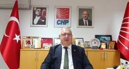 CHP Ankara İl başkanı Av. Ali Hikmet Akıllı: Çocuklarımızın eğitimi için hazırız, geleceğimizi karanlıktan kurtaracağız!