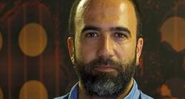 CrowdStrike'in Türkiye'de tercihi ADEO oldu