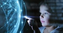 Eğitim kurumları siber saldırıya uğruyor çocukların kişisel verileri tehlikeye giriyor