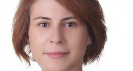 Elif Cansu Ülke Enerji'nin Operasyon Müdürü oldu
