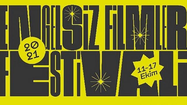 """Engelsiz Filmler Festivali'nden """"Absürt"""" bir seçki"""