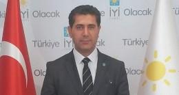 Hasan Kızılboğa'dan, 2021-2022 Eğitim-Öğretim Yılı Mesajı