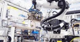 IAA Mobility: Her türlü mobilite için iklim dostu çözümler – Bosch, elektromobilite ile 1 milyar avrodan fazla satış gerçekleştiriyor