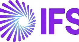 IFS'in Saha Servis Yönetimi, Gartner Magic Quadrant Raporunda 6. Kez Üst Üste Lider Seçildi