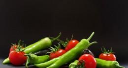 İzmir ve Antalya'dan Rusya'ya domates ve biber ihracatındaki yasak kaldırıldı