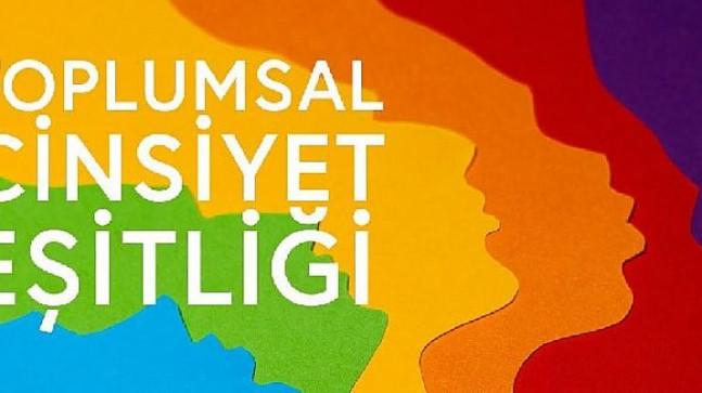 JCI İstanbul Crossroads Uluslararası Kısa Film Festivali'nin finalist filmleri belli oldu